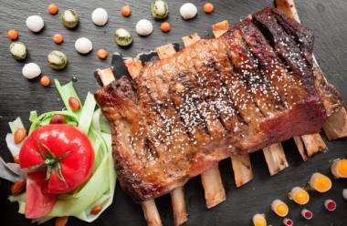 meat-ribs-with-vegetables_140725-44